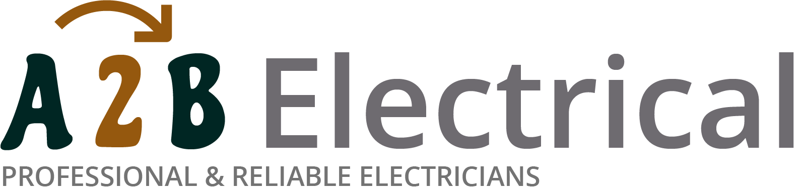 If you have electrical wiring problems in Merton, we can provide an electrician to have a look for you.